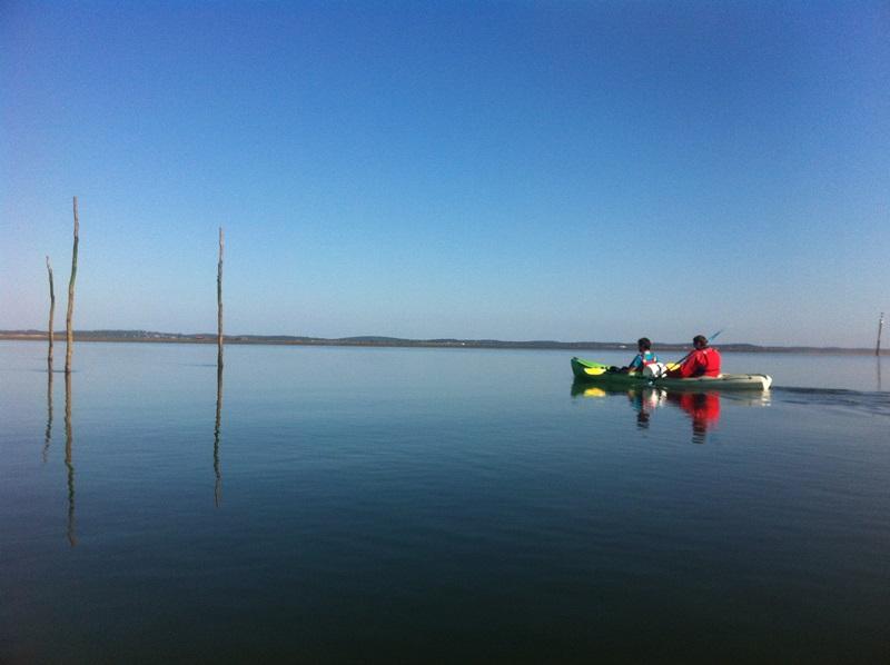 YAK-OCEAN-2019–1—-Canoe–2