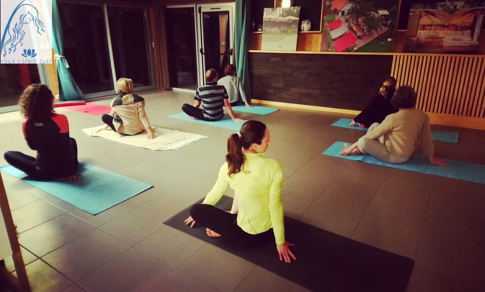 Yoga_esprit_surf (05)