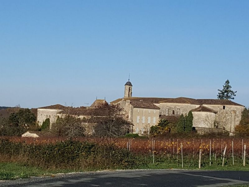 abbaye-de-St-Ferme-3-2