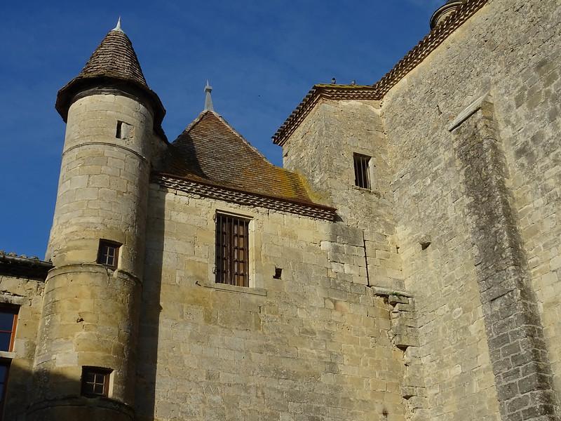 abbaye-de-St-Ferme-4