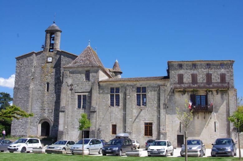abbaye-de-St-Ferme-facade-2