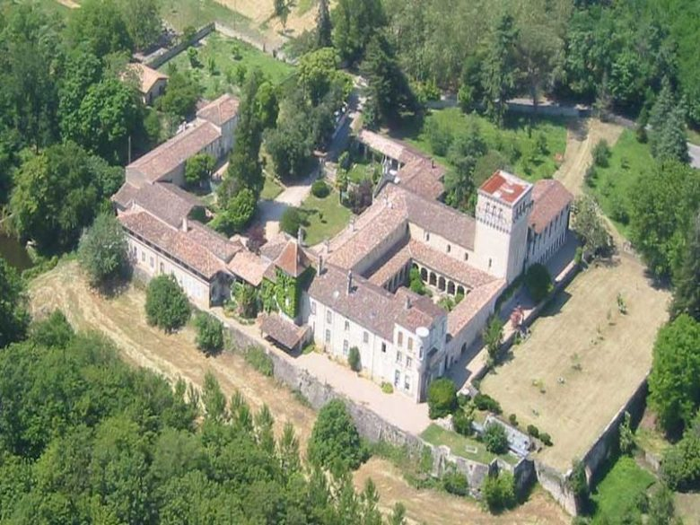abbaye du rivet 3