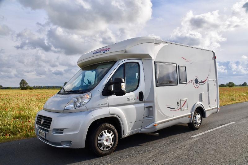 aire de services et stationnement camping car blaye 800×600