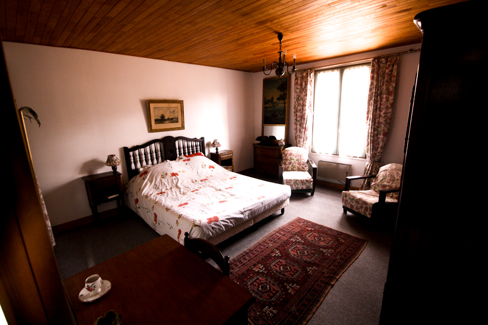 airialdepernaud-chambre-couple-foret