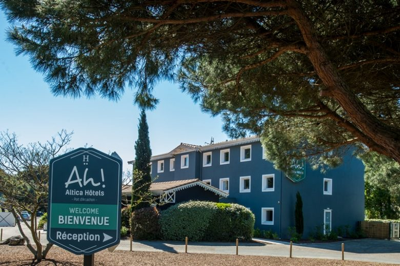 altica port arcachon – ext1