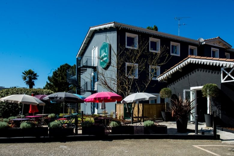 altica port arcachon – terrasse3