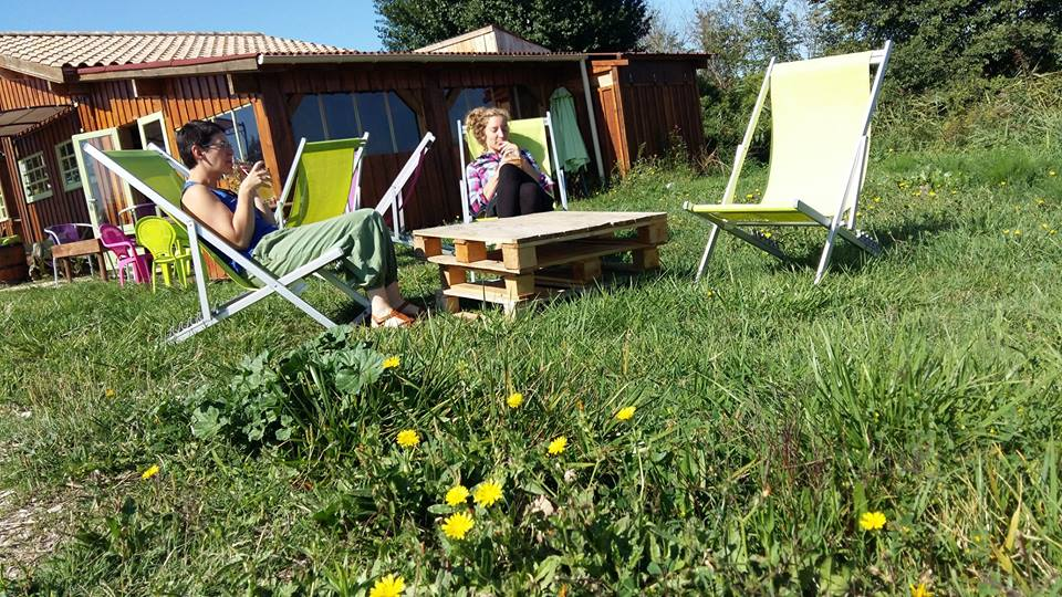 apero-jardin
