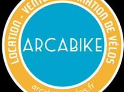 Arcabike (2)