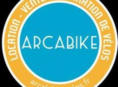 Arcabike (1)