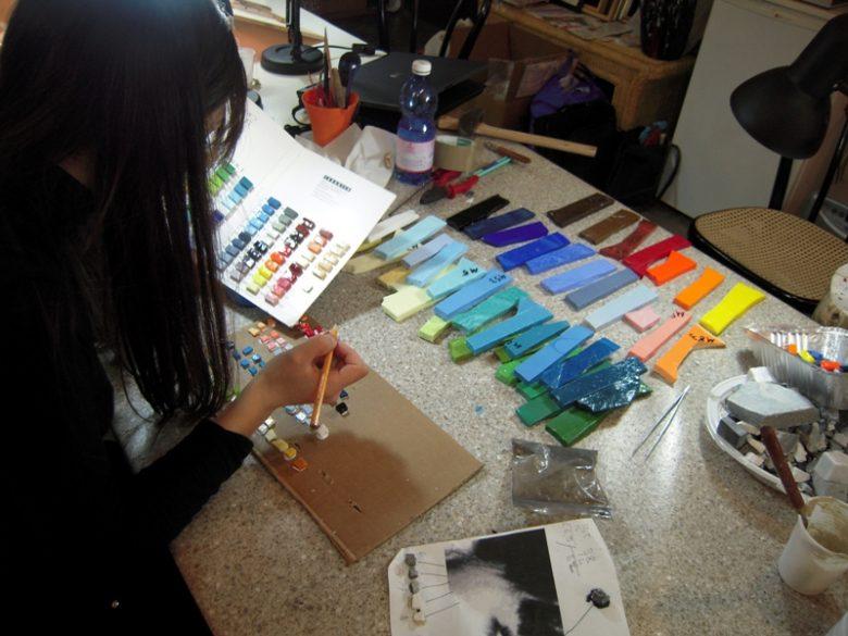 artisan-d-art-atelier-mosaique-plassac-800×600