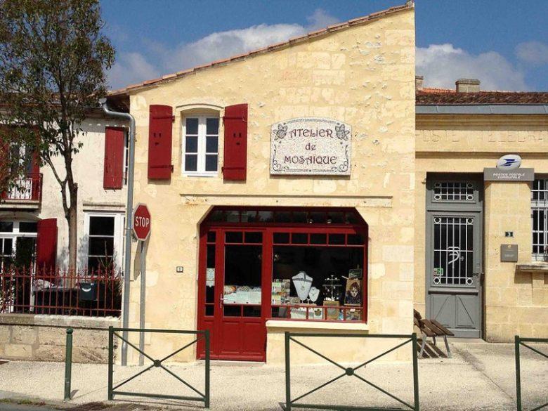atelier-babylon-mosaic-artisan-d-art-plassac-800×600-facade