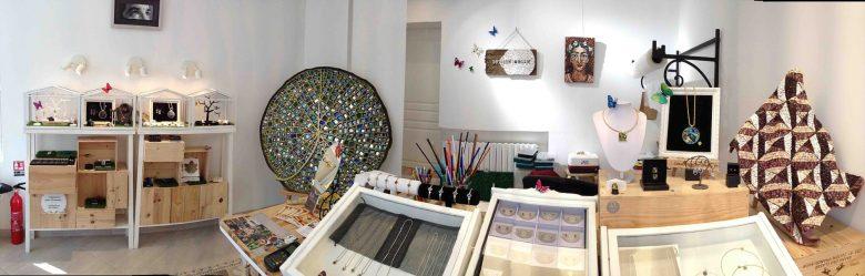atelier-babylon-mosaic-plassac-artisan-d-art-800×600-boutique