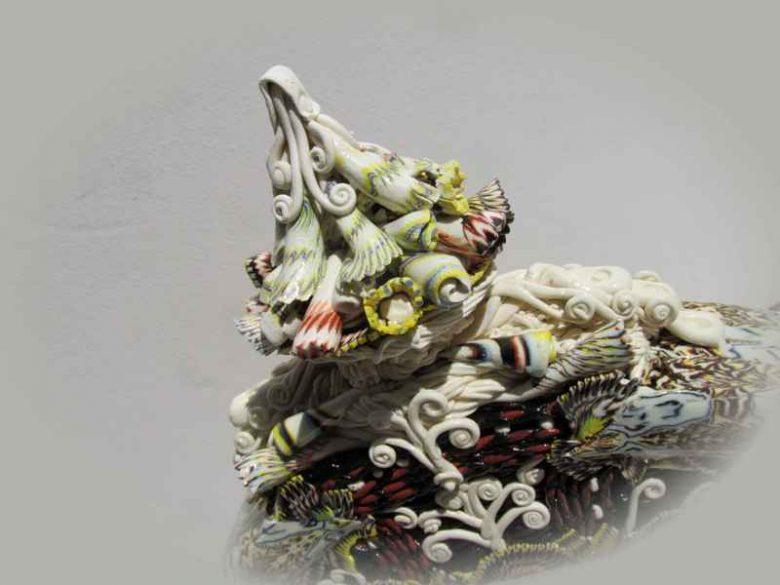atelier-ceramique-artiste-claire-roger-artisan-citadelle-blaye-détail-800×600