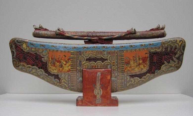 atelier-ceramique-artiste-claire-roger-artisan-citadelle-blaye-800×600-détail