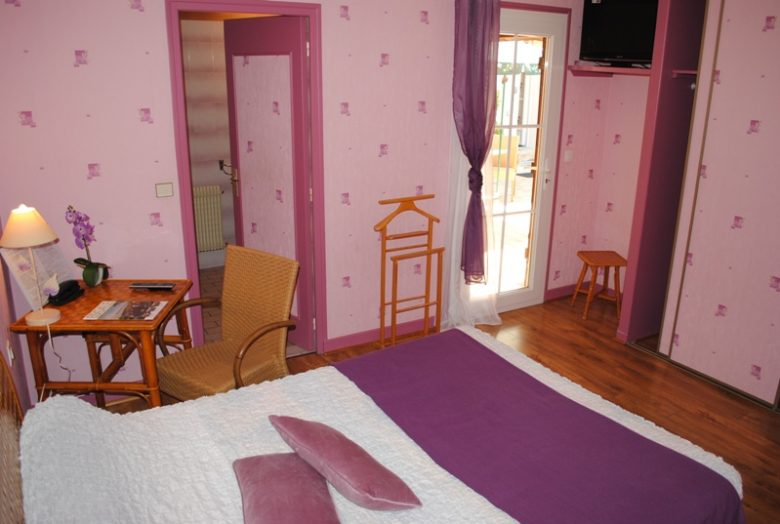 hotel auberge-du-porche-Blaye-800×600-3