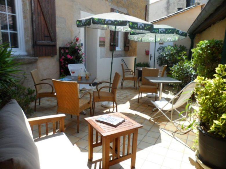 hotel auberge-du-porche-blaye-800×600-2