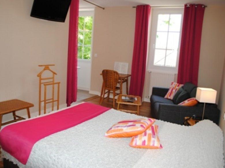 hotel auberge-du-porche-blaye-800×600
