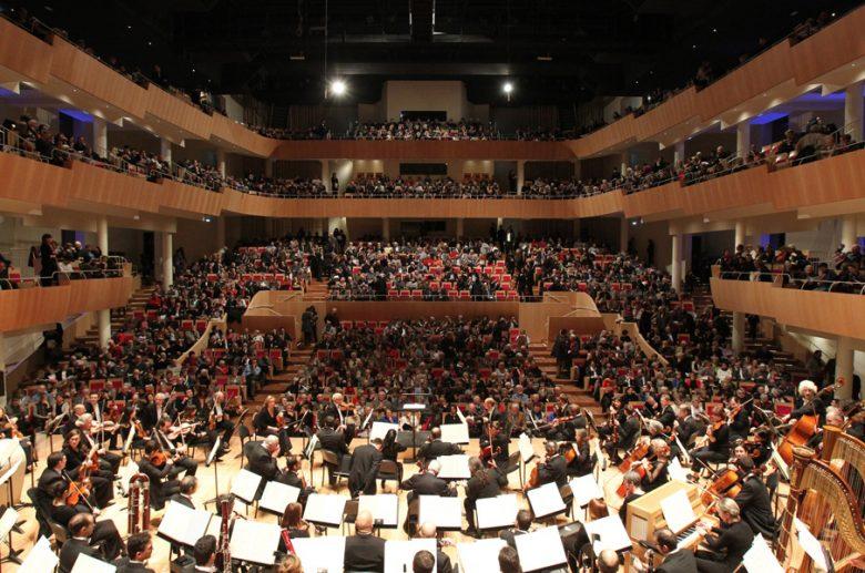auditorium_w