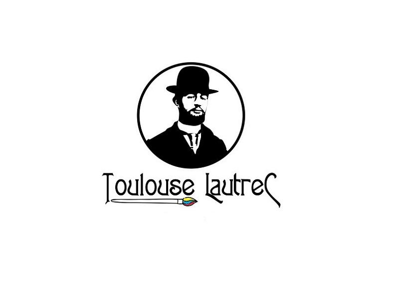 Visites guidées théâtralisées : Vivez la belle époque avec Henri de Toulouse-Lautrec