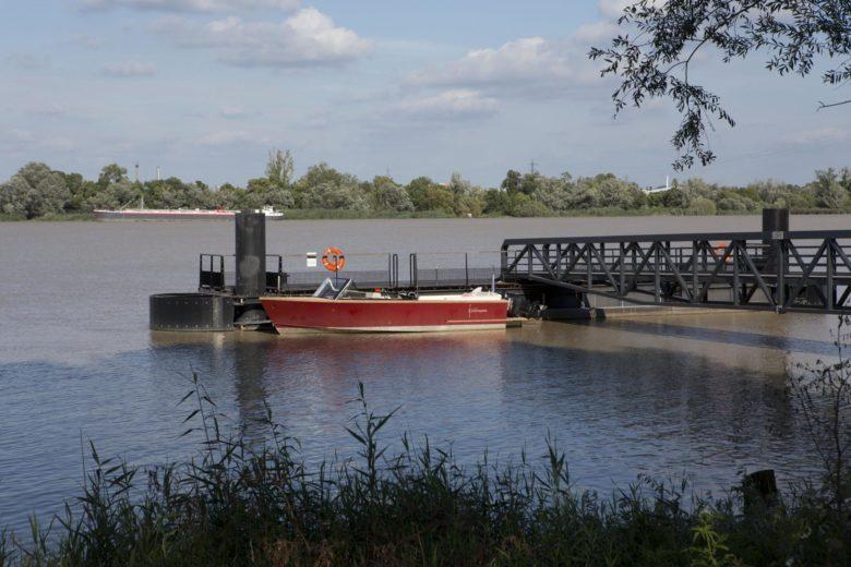 bateau Grattequina 1