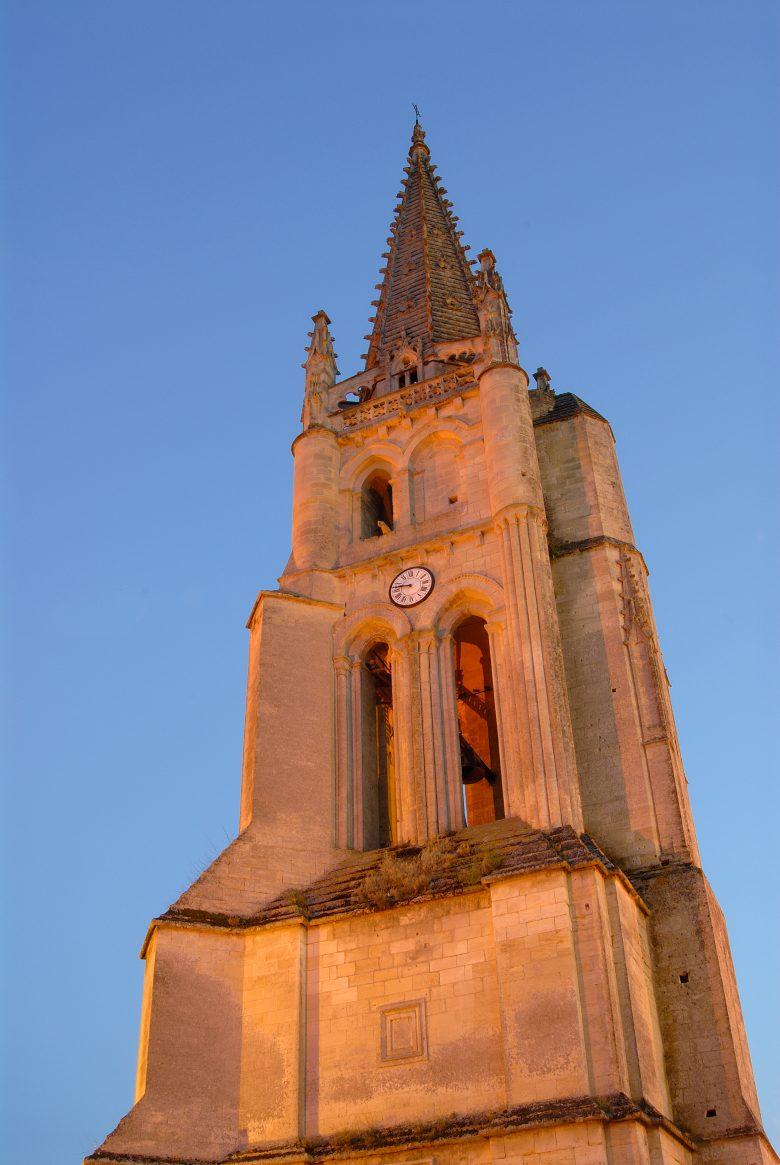 bd-clocher-nuit_Credit_AnneLanta