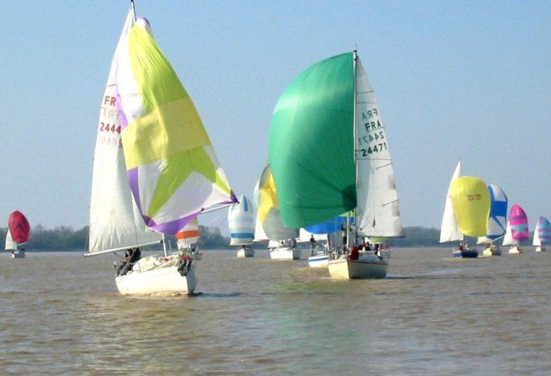 blaye-nautique-voile-voilier-estuaire-gironde-regate-800×600