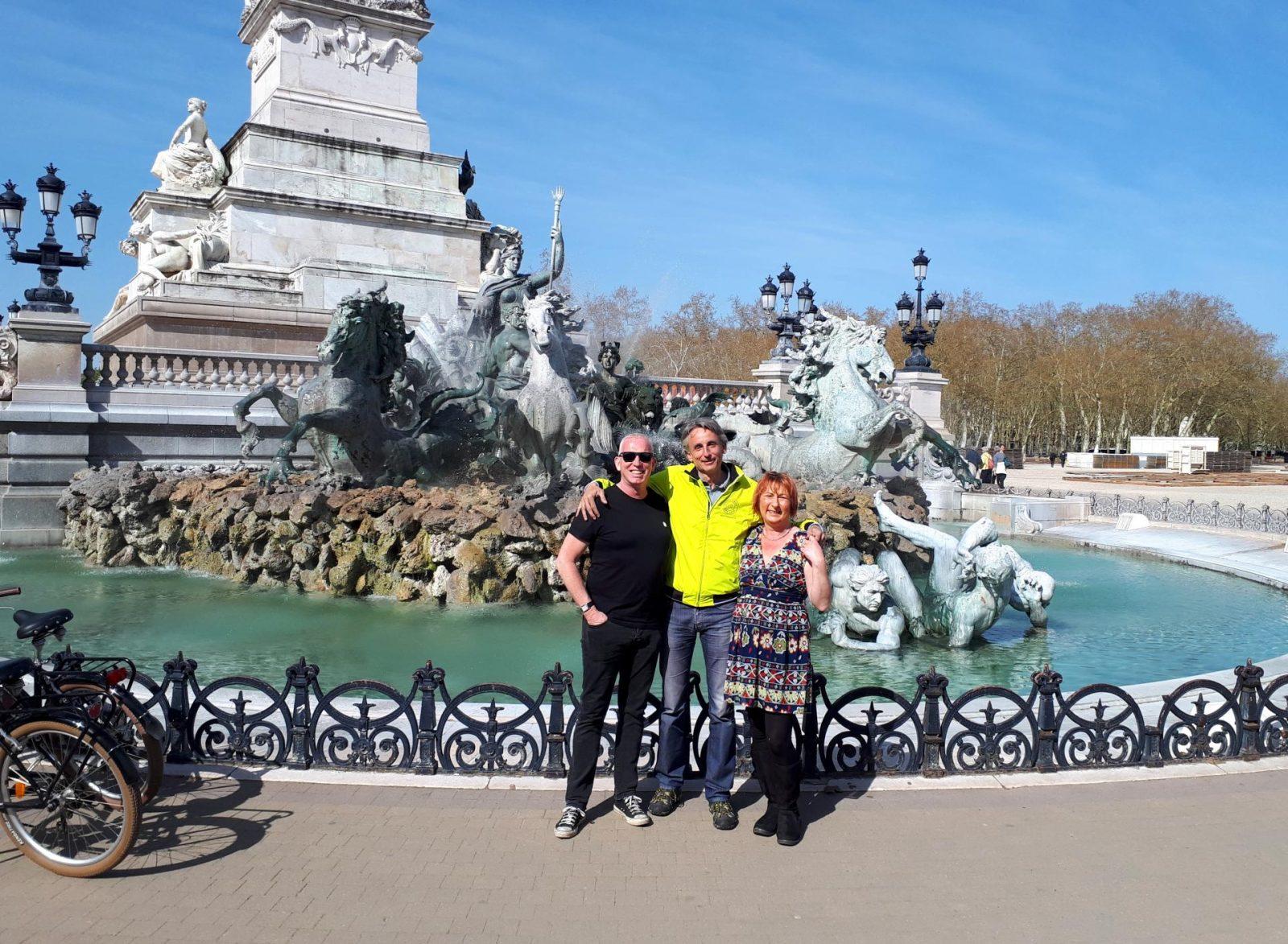 bordeaux-bike-Helen-and-Nick