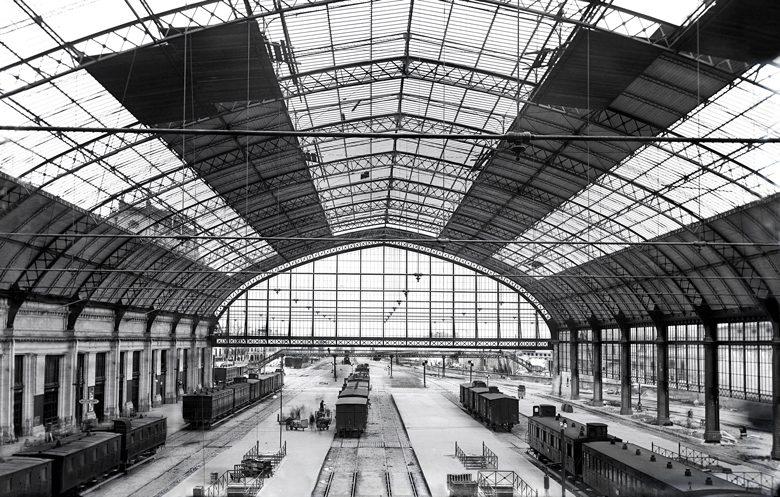 bordeaux_folie_chemin_fer_©-Archives-Bordeaux-Métropole,-photo-B_w2
