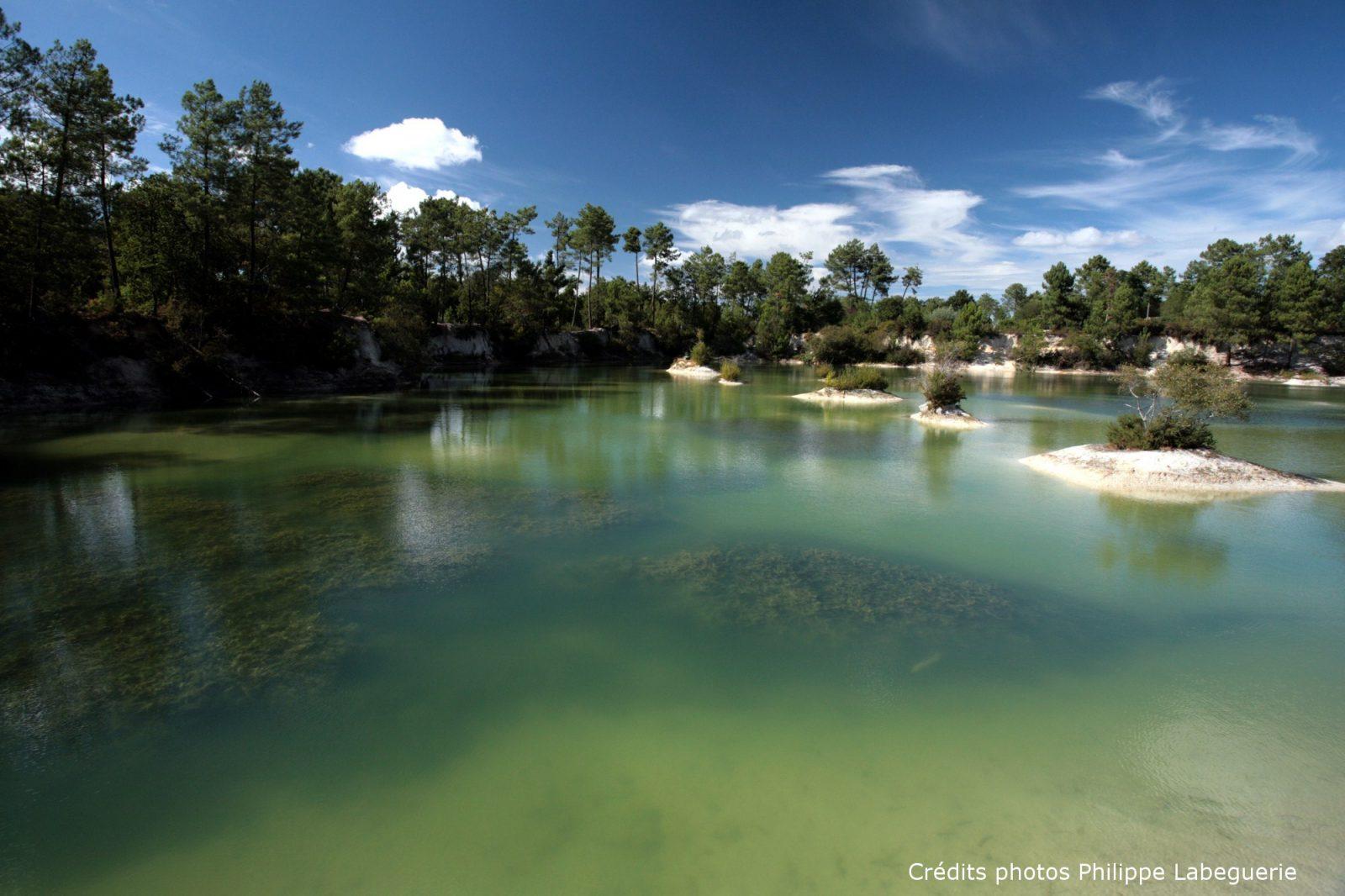 bordeaux-nature-lac-bleu-leognan-3