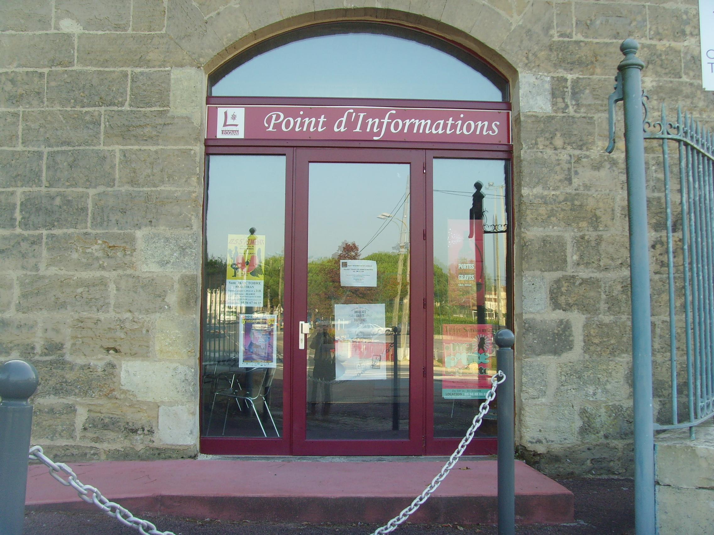 bordeaux-point-information-tourisme-montesquieu-leognan (1)