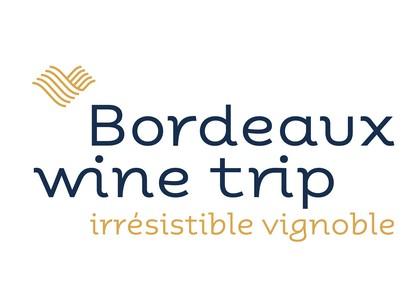 bordeaux-wine-trip-logo