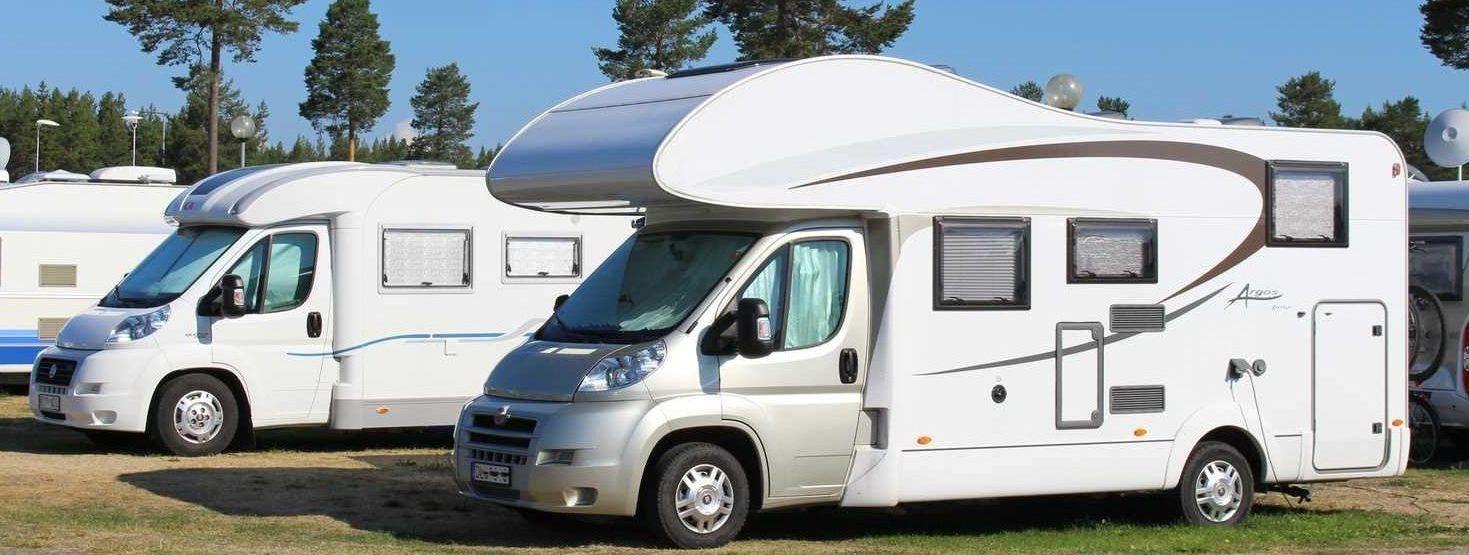 camping-car-e1527599389675
