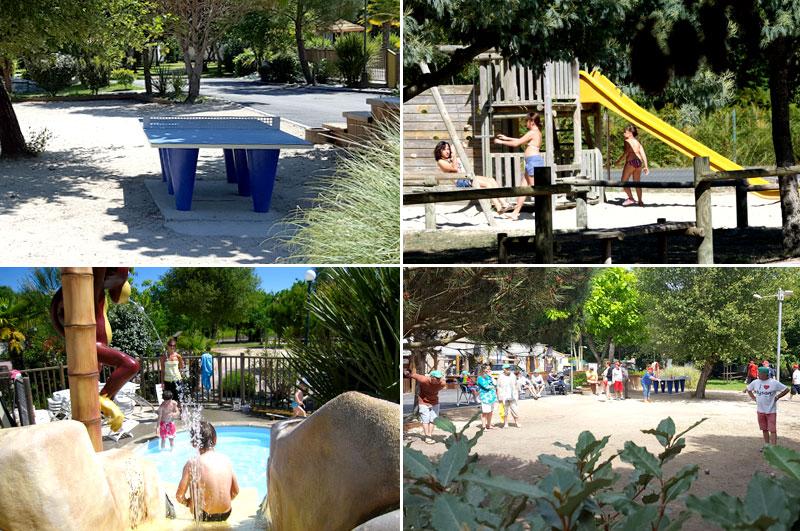 camping-des-familles__jeux_grayan