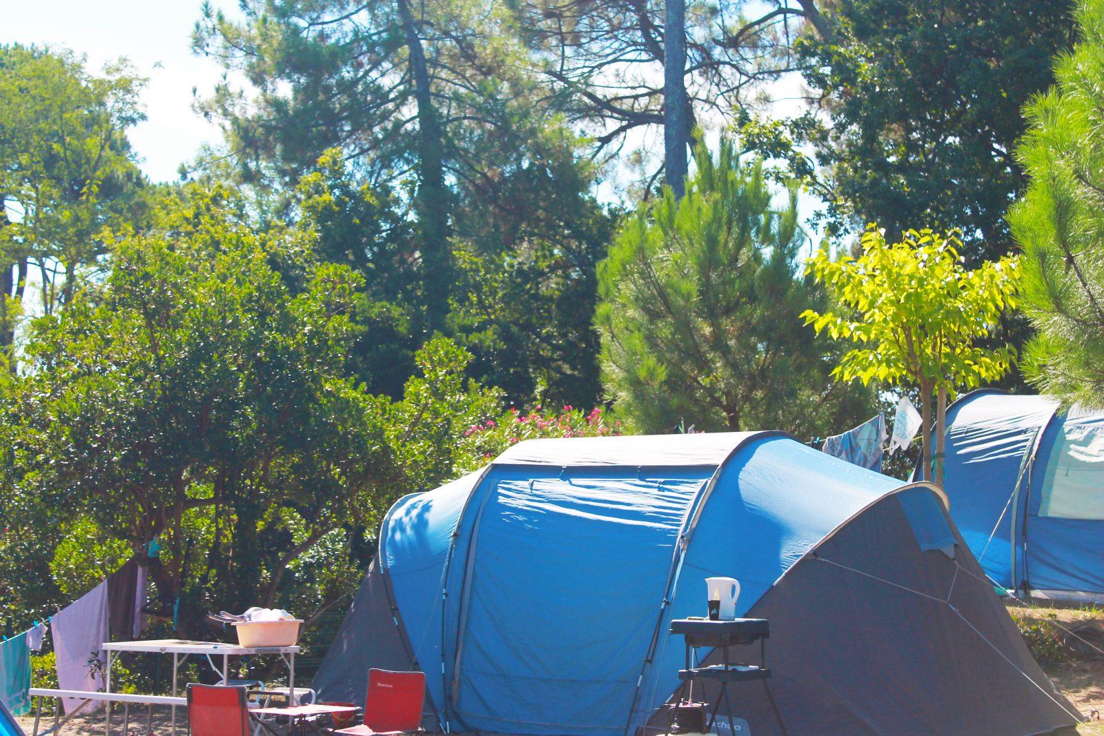 camping tente 1