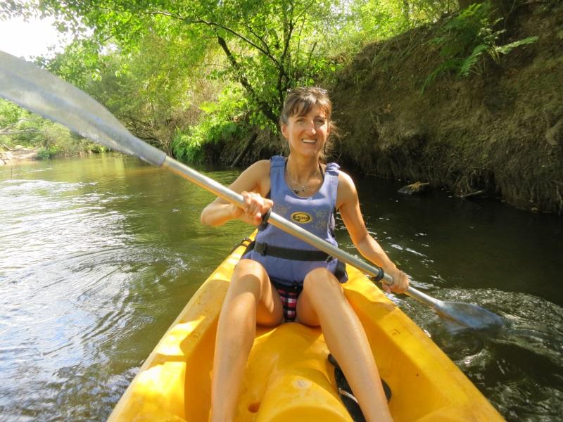 canoë – Amazone (9) redi