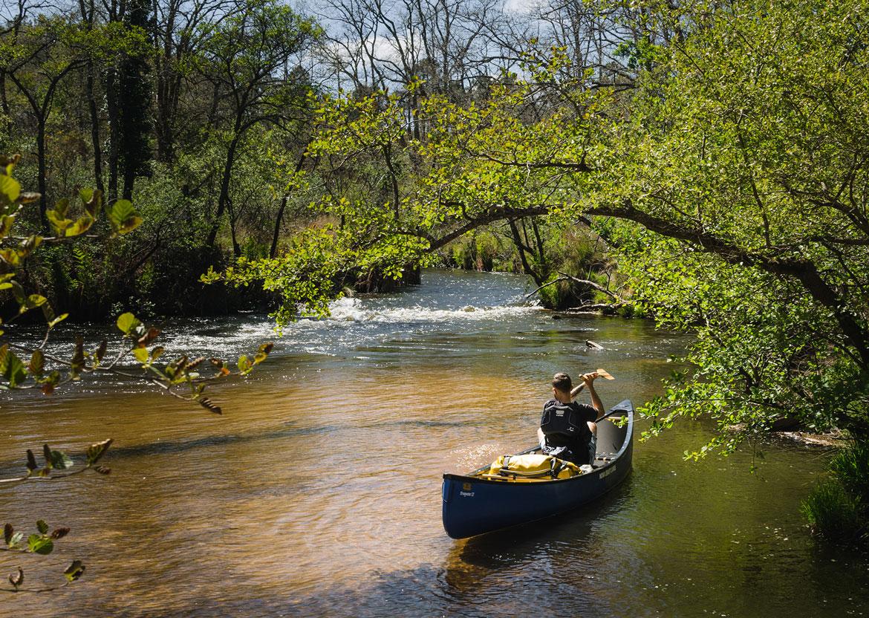 canoe-fleau-final-1170x832px