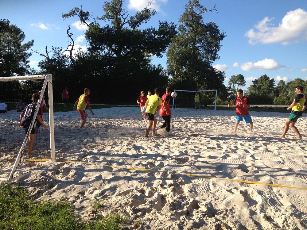 cap_33_beach_soccer