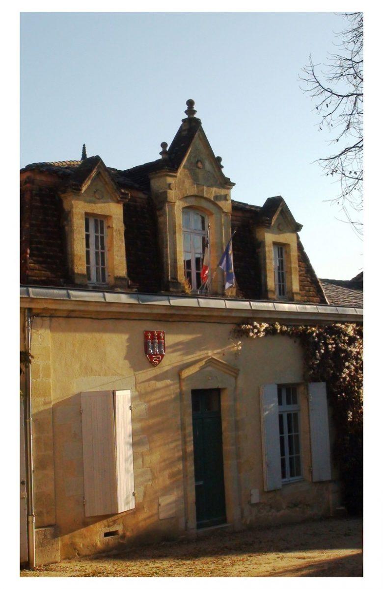 castelmoron-albret-mairie-1