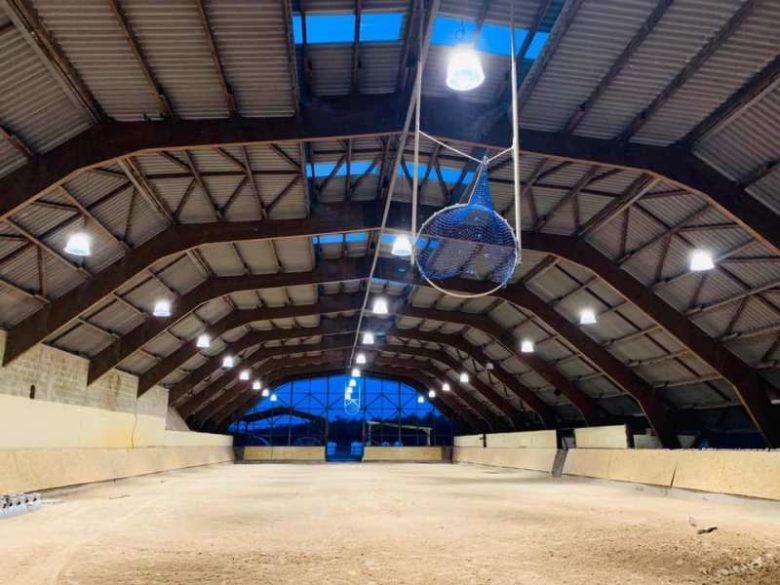 centre-equestre-Andernos-interieur-web