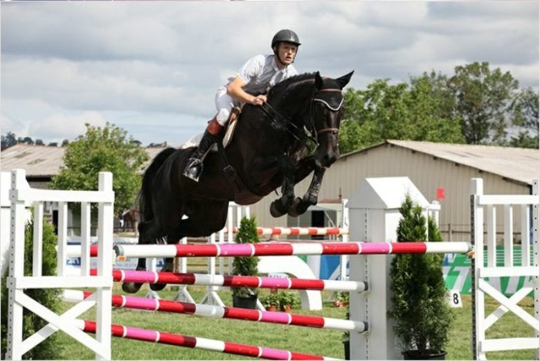 centre-equestre-Andernos-web