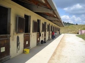 centre equestre la reole 2
