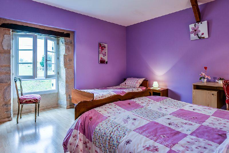 chambre 2 (2)