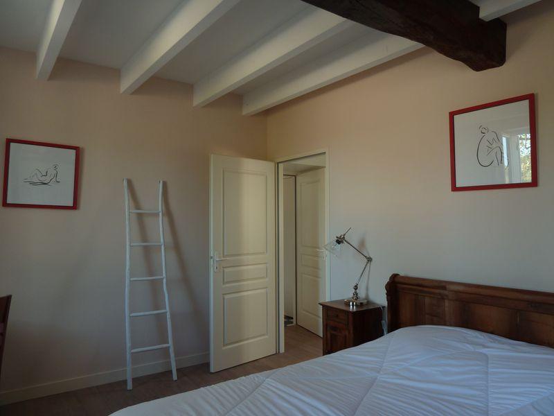 chambre 2 (800×600)