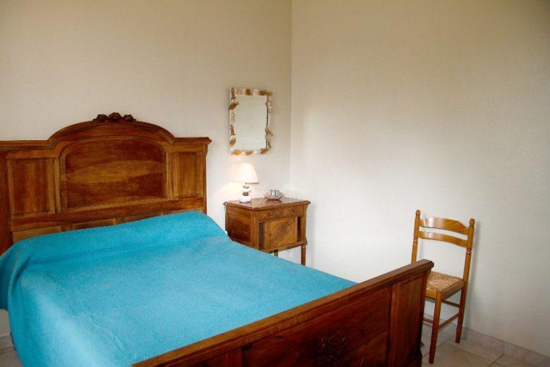 chambre-bassin2