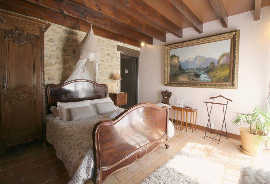 chambre_chardonnay