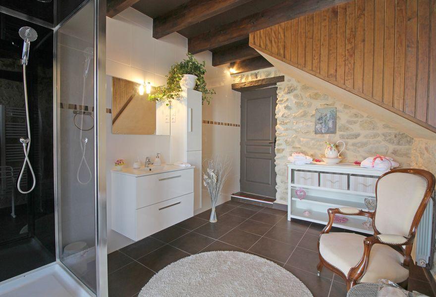 chambre_chardonnay_sdb