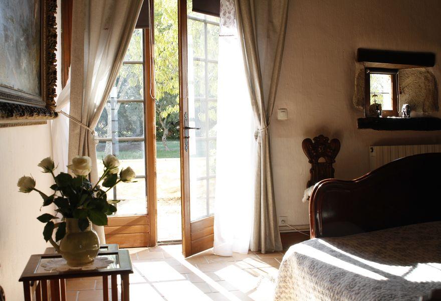 chambre_chardonnay_terrasse