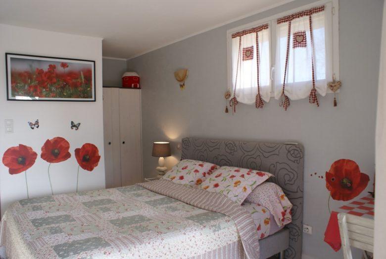 chambre d'hotes demeure de l'estuaire Plassac 800×600