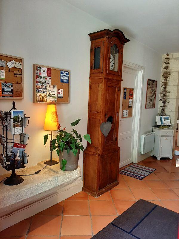 chambre d'hôtes l'escale de bel air gauriac 600×800
