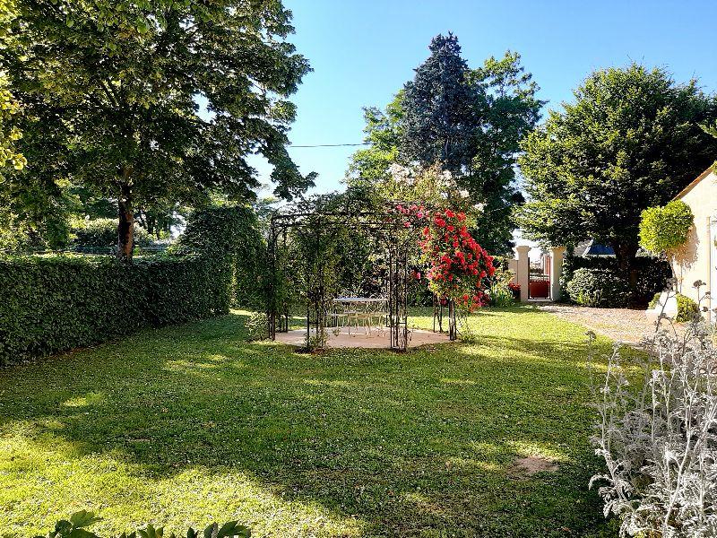 chambre d'hôtes l'escale de bel air gauriac jardin ouest 800×600
